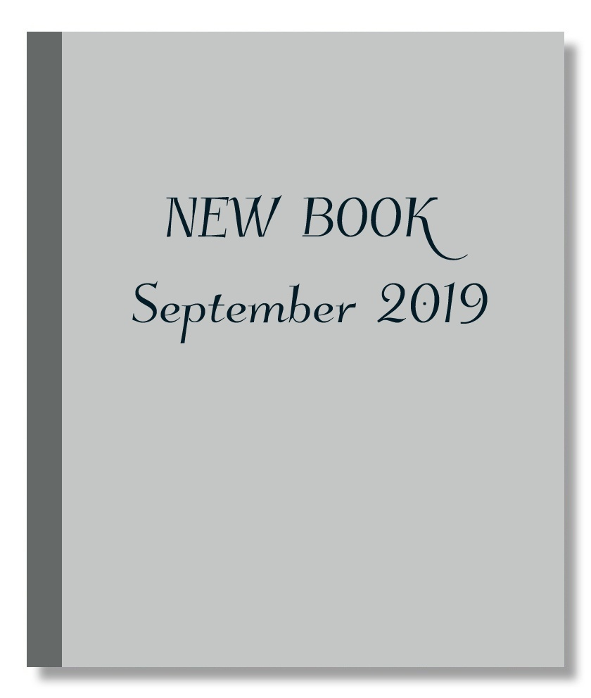 News BookSeptember 2019