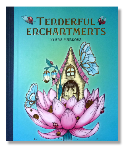 Tenderful Enchantments